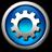 驱动人生2015|驱动人生6下载 v6.2.24.100 官方安装版