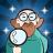 鲁大师2015官方下载|鲁大师 V5.6.14.1080官方最新版