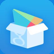 谷歌安装器下载|谷歌安装器 v2.0.0最新版