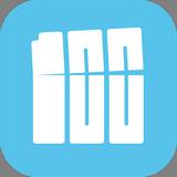 百词斩手机版下载|百词斩安卓版 v4.0.6带单词包