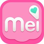 美啦app下载|美啦 v3.19.0安卓版
