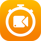 秒拍app下载|秒拍安卓版 v5.0.3最新版
