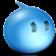 阿里旺旺买家版2015官方下载 阿里旺旺买家版 v8.00.71C官方版