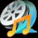 mediacoder破解版|mediacoder中文版 v0.8.41.5816中文版