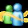 MSN Messenger v8.0 简体中文版
