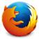 火狐浏览器中国版(Firefox) v48.0.2.6079官网正式版