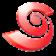 xshell 5 下载|xshell 5中文版 v5.0.0.37官方版