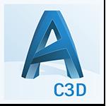 AutoCAD Civil 3D 2017破解版下载