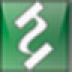 鸿业日照7.0破解版下载 支持64位/32位