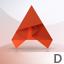 Autodesk Alias Design2017破解版下载