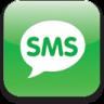 楼月手机短信恢复软件下载 v3.1官方版