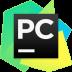 PyCharm 5汉化破解版_PyCharm 2016.2.1 汉化专业版