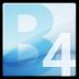 Expression Studio 4 Ultimate版下载 v4.0.116.0旗舰版