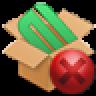 FineExcel下载|excel数据分析软件下载 v3.2.0.4正式版