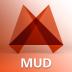 Mudbox 2016汉化补丁下载|Autodesk Mudbox 2016汉化包