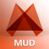mudbox2014中文版下载|Autodesk Mudbox 2014中文破解版下载_32位/64位