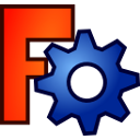 freecad中文版下载|3D效果图制作软件