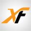 NextLimit xFlow 2015 破解版下载