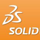 solidcam2012破解版下载 带64位/32位破解文件