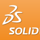 solidcam2014 64位破解版下载_带破解文件和破解安装教程
