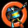 奇奕画王2012大赛专用版|奇奕画王破解版下载 v2.3.5免费版