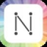 NovaMind6中文破解版|最好用的思维导图软件 v6.0.5 Build 11825绿色便携版