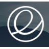 Elementary OS Loki v0.4 稳定版下载