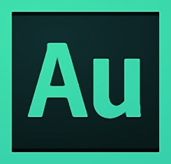 Audition CC 2020精简版下载-Adobe Audition CC 2020破解版下载 v13.0.0.519中文版