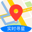 北斗导航地图手机版v2.1.1
