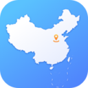 中国地图手机高清版v2.12.0