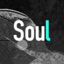 Soul聊天交友软件v3.72.0