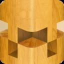榫卯app安卓版v2.1