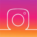 Instagram安卓版最新版