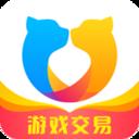交易猫手游交易平台v6.2.0