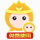 悟空多开分身app免费版v1.3.1