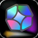 秘乐短视频app最新版v1.7.0