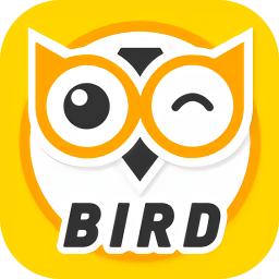 美剧鸟app安卓版最新版v2.8.1