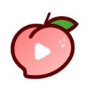 蜜桃视频无限观看次数破解版v2.1.0