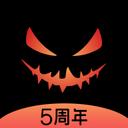 南瓜电影免费破解版v4.7.3.1