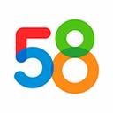 58同城租房个人房源