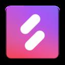 音街安卓版appv1.3.20