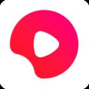 西瓜视频2021最新版v5.8.8