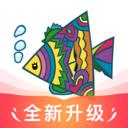 纳米盒小学英语app免费版