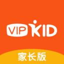 vipkid英语app手机版