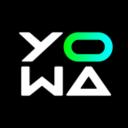 YOWA云游戏破解版