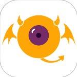 魔屏漫画app最新版