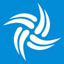 东太湖论坛手机版v5.1.6