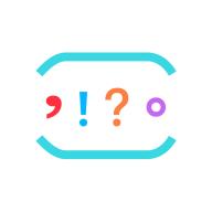 清信社交软件v1.0.0