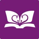 紫荆读书手机客户端v1.35.0