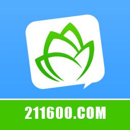 金湖论坛手机客户端v4.3.6